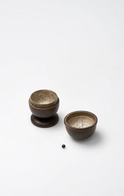 bowlandpill